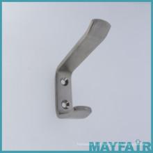 Melhor Gancho de aço inoxidável de metal de aço inoxidável