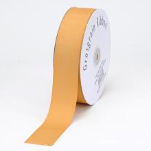 Grosgrain Ribbon PRO-Rg-01-4