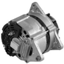 Iskra AAK1382, AAK3370, 11203104, 11201745, IA0745 alternatore