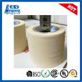 Non adhesive pipe insulation tape