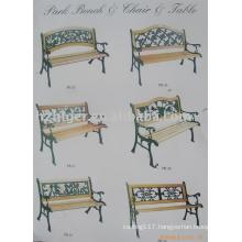garden furniture,outdoor furniture,outdoor chair,casting