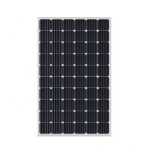 tekshine 25 years warranty  home use highly electric 305w 310w 315w solar panel monocrystalline made in china