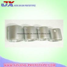 Токарные изделия из алюминия
