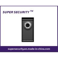 Black Safes Lock Under Counter Drop Safe (STB12)