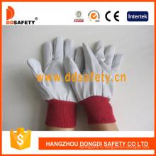 Вязаная перчатка для полотенец Dcd102
