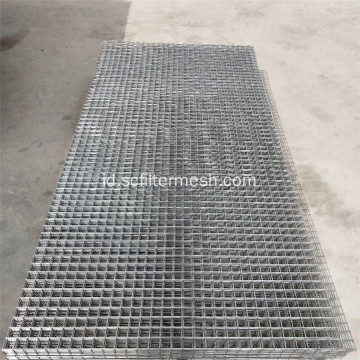 201/304/316 Stainless Steel Dilas Wire Mesh