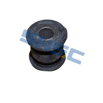 Chery karry Q22-3401043CA ŞOK ABSORPTION SLEEVE