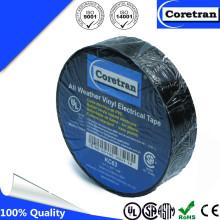 Уплотняющая лента для кабелей и влаги