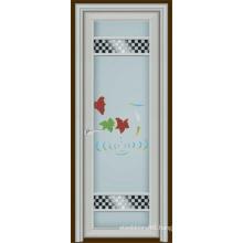 Aluminium Alloy Door (AA-L012)