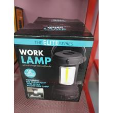 Light LED Work Lamp