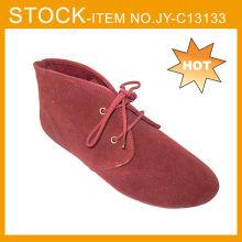 Cheap stock boots