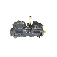JS220  Korea Main Pump Excavator  Hydraulic Pump 215/13868