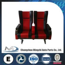 Os assentos luxuosos do ônibus para a venda com o cinto de três pontos Seat de barra-ônibus luxuoso HC-B-16009