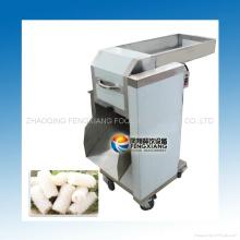 Нарезка кальмара машина (аттестованный CE)