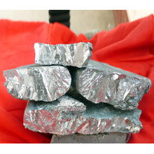 Ferro Vanadium with Factory Direct Selling Price