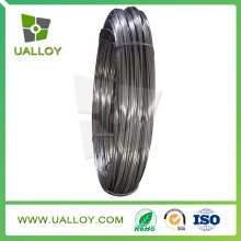 for Floor Heaters Cr20ni35 Alloy Heating Resistance Wire