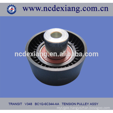 Genuine High Quality Alternator Pulley for Ford Transit V348 BC1Q 6C344 AA