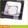 Hohes Lumen P65 SMD LED 120W CER RoHS im Freien führte Flutlicht