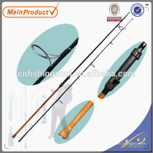 CPR003 12', carbon fishing rod blanks wholesale fishing rod price carbon carp rod