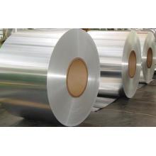 Alliage aluminium bobine pour plaque de CTP PS 1050 1060
