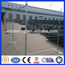 Vorübergehender Zaun von Anping Deming Factory