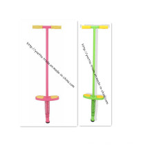 Pogo Stick with Good Selling (YV-ST01)
