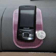 2013 PU gel best selling car accessories interior with logo packing