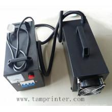 TM-UV-100-2 MDF Plate Portable UV Curing Machine