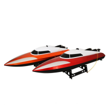 Cheap price wholesale Wireless Remote Control High Speed Boat