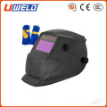 Casco de soldadura con oscurecimiento automático variable Safety Insight