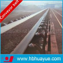 Cotton Canvas Rubber Coveyor Belt, Cc 56 Belt Conveyor