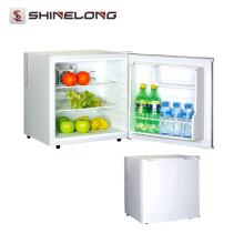 2017 kommerzielle Küche Günstige dekorative Mini Kühlschrank Preis