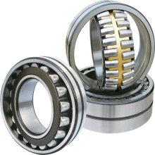 Quelong Brand Guide Roller Bearings Self-Aligning Roller Bearings