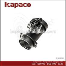 MAFS Air Flow Meter Sensor for ALFA HYUNDAI 28164-22060