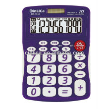 Машина калькулятора bmi-MS191C