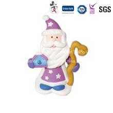 Großhandel Dekoration Weihnachten