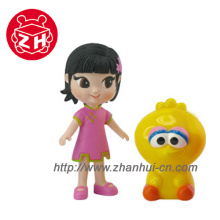 Toy / Injection Mould Toys