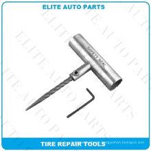 Aluminium Reifenreparaturwerkzeuge