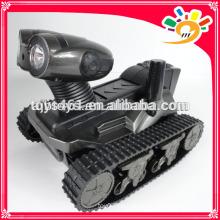 Spy Robot LT-728 wifi Steuerung rc Tank mit Kamera i-SPY Tank Iphone / Ipad / Android Control Spy Tank