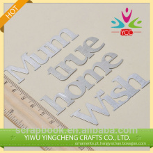 detector de metais de 2015 hangzhou yiwu quente adesiva aço inox atacado