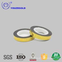 Fita à prova de água com CE e ISO9001