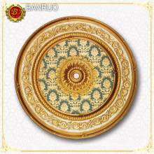 Sales The First PS Ceiling Medallion for Comfortable Home (BRRD15-PF0-071)