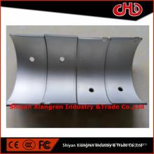 Hot sale Engine ISM QSM connecting rod bearing set 3016760