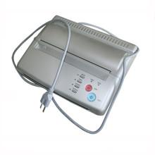 Accesorios duraderos baratos Tattoo Thermal Copier Machine Hb1004-128