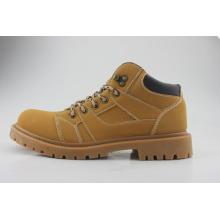 Chaussures Sport Hommes Nouveau Style Confort Sport Chaussures Sneakers Snc-01025