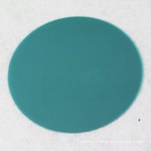 Filtrage à fibre optique / Film à polir à fibres optiques à bon prix