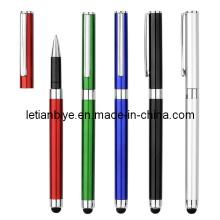 Hohe Qualität Metall Stylus Touch Pen (LT-Y067)