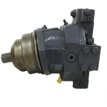 Rexroth A6VE A6VE28 A6VE28EP Series Hydraulic Piston Motor A6VE28EP2/63W-VAL020HPB