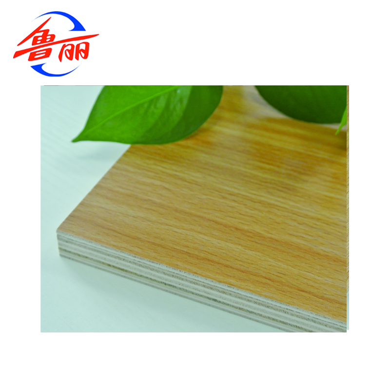 cheap wholesale commercial Plywood