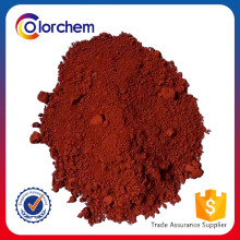 High Quality Red Iron Oxide Price